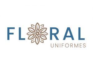 Floral-Uniformes-screenshot