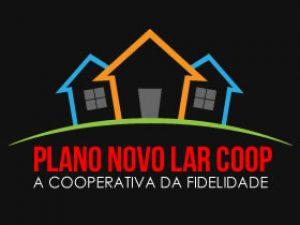 logo-8-1