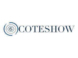 logo-coteshow
