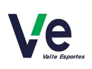 logo3-280x210-1